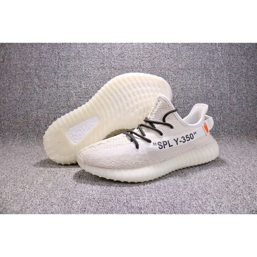 uk availability 6d288 8b96a yeezy shoes - Price and Deals - Men s Shoes May 2019   Shopee Singapore
