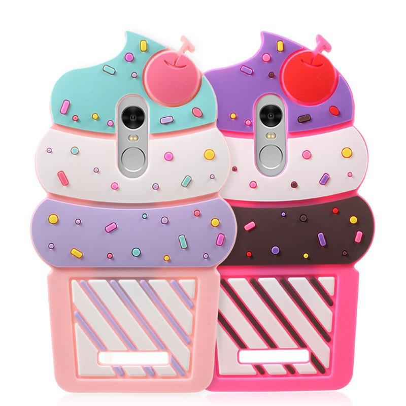 Huawei Nova 2i Nova2i P9 Lite Mini Cute Casing Soft Cartoon Cover Case