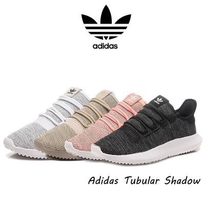 Mode Shadow Po Tubular Adidas WBaskets tshdxBQrC