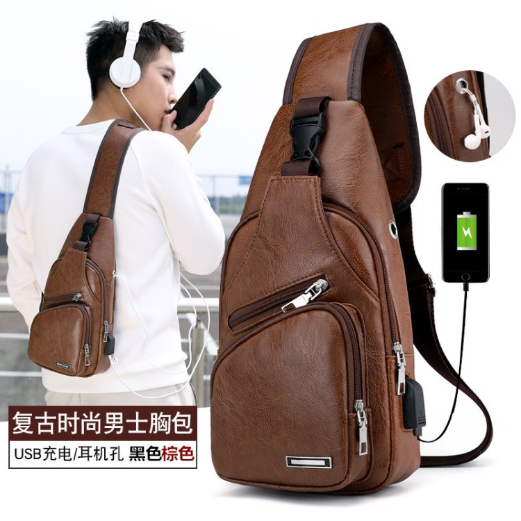 e4d8aead598c boys backpack - Backpacks Price and Deals - Women s Bags Feb 2019 ...