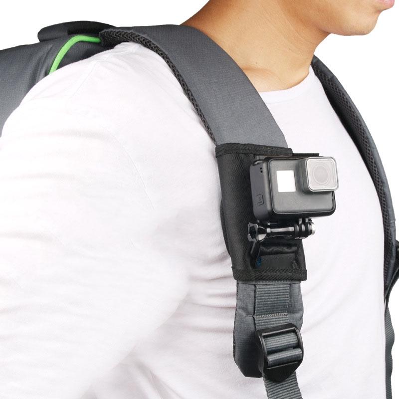 Cameras & Photo Binocular Cases & Accessories Adjustable Nylon Binocular Strap Harness Decompress Camera Strap Holder Sg