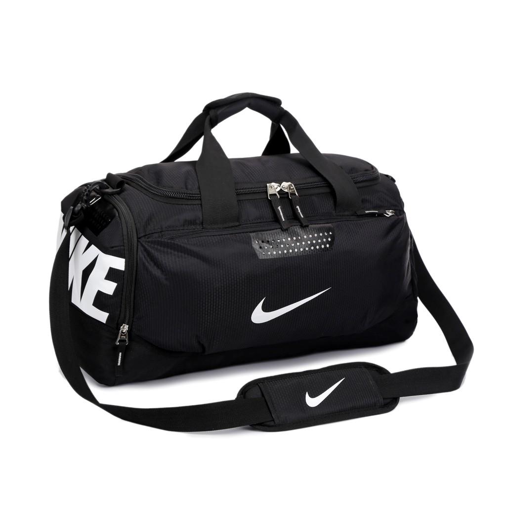 Nike Sport Bag Gym Duffel Sho