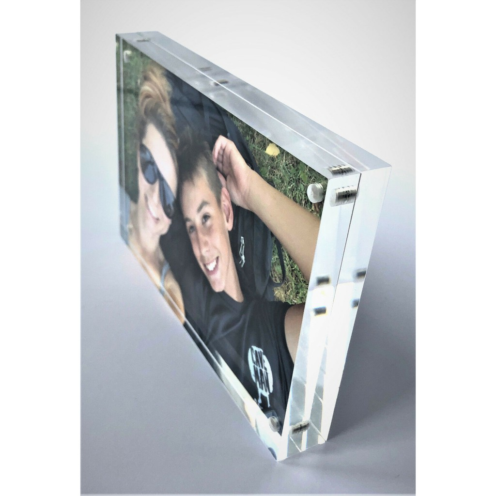 96 Mini Photo Album Photo Book Album for Fujifilm Instax Mini 9 8 7s Films W9N7