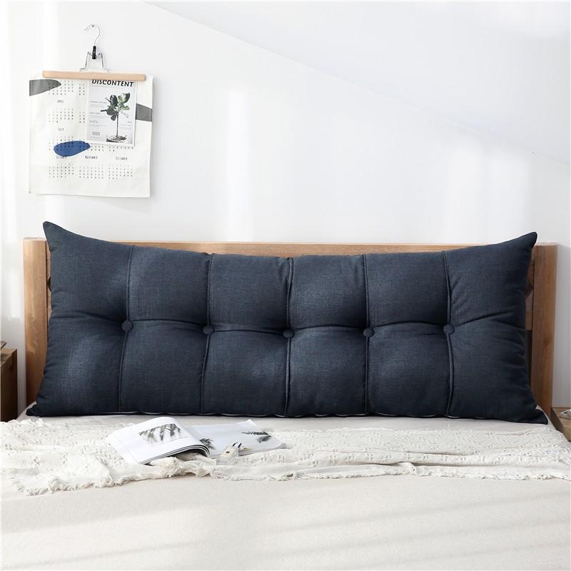 Cushion Bed Pillow Sho Singapore