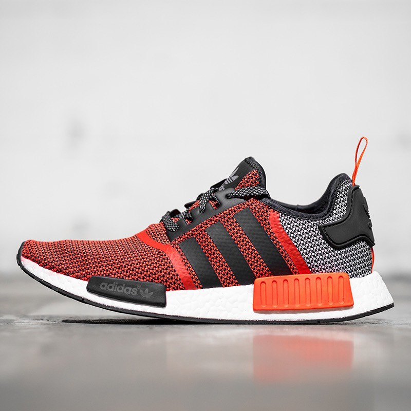 b56679db5ab  Adidas  NMD RUNNER White   Ice Pink BY9952