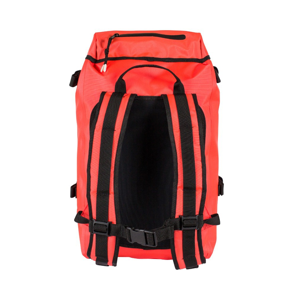 Backpack Bag Underwater Coral Reef Background Backpack For Women Waterproof Casual Daypacks For Young Girls