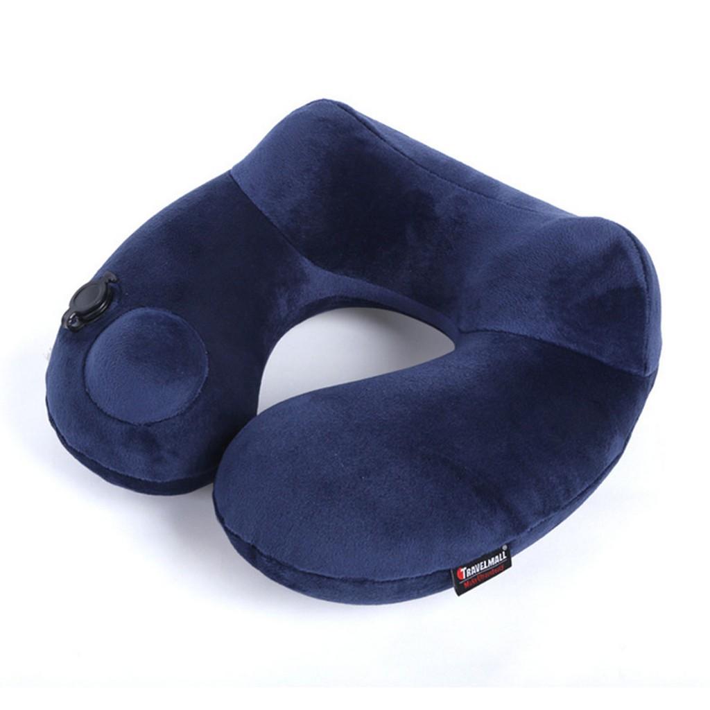 Pillow U Shaped Neck Pillow Ergonomic
