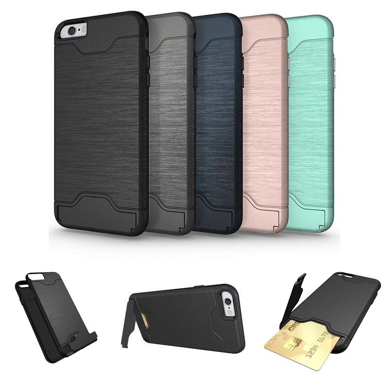 On7 2016 Nillkin Sparkle Leather Case for Samsung J7 Prime   Shopee Singapore