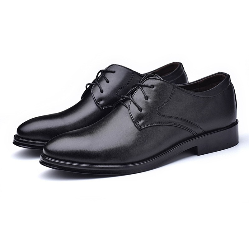 fabadbe2274 leather flat - Formal Shoes Price and Deals - Men s Shoes Mar 2019 ...
