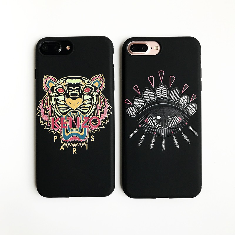 cover kenzo iphone 6