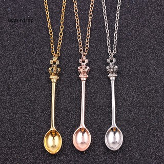 EG/_ Women Pineapple Pendant Multilayer Clavicle Chain Necklace Jewelry Gift Sanw