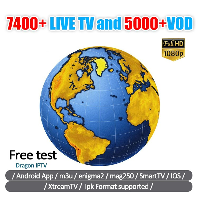 1 Year IPTV Smarters Subscription Singapore India Sports Live+VOD Free Test
