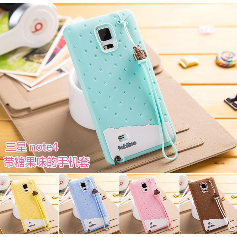 Fabitoo Lenovo A858 A858T Silicone Case Cover Casing + Free Gift | Shopee Singapore