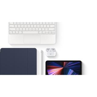 _2021_(NEW PRODUCT)_iPad_Pro 11-inch_(3rd generation) _(M1 ...
