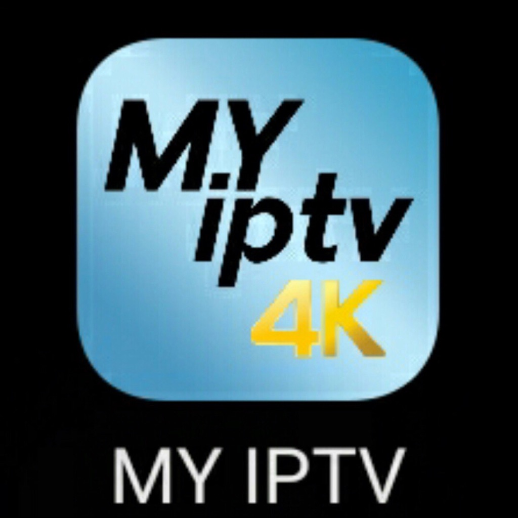 💥Trusted Seller Immediate Activation Myiptv4k Subscription Best IPTV Myiptv