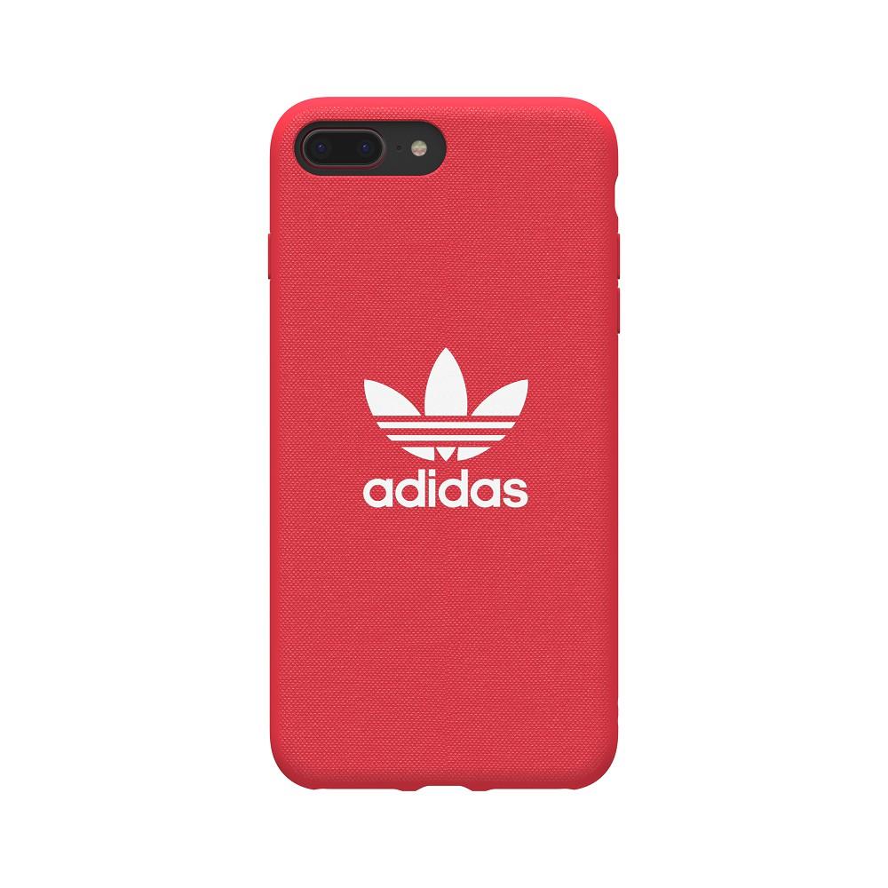 Adicolour Adidas Originals Iphone 6 6s 7 8 Plus Moulded Case