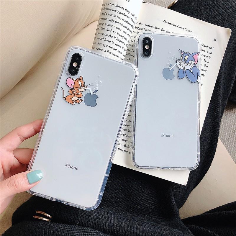 Iphone 6 6s 7 8 Plus X XS MAX XR
