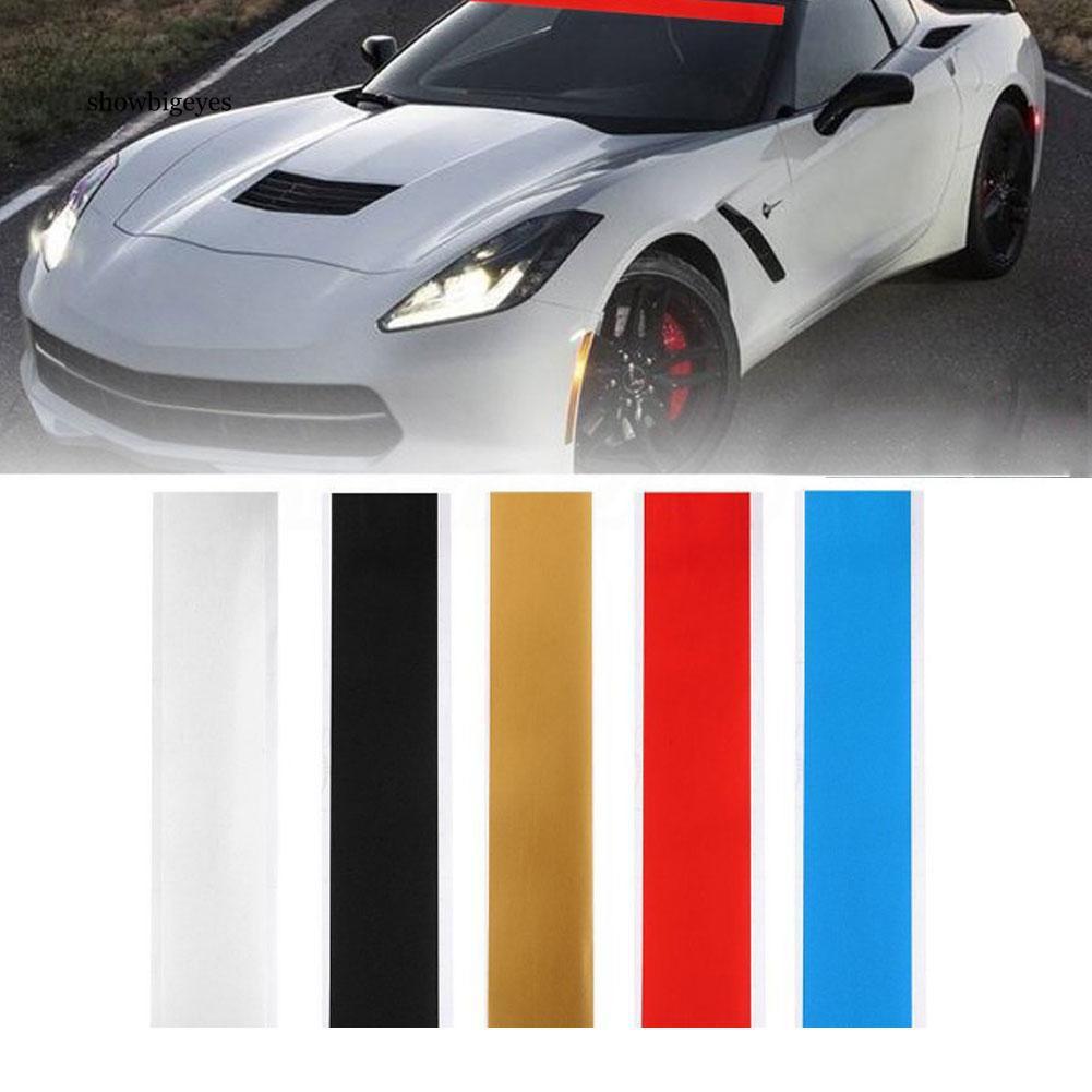 "SPOON Sports Car 53/"" Window Windshield Carbon Fiber Vinyl Banner Decal Sticker"