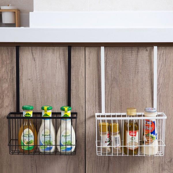 Kitchen Hanging Shelf Bathroom Cabinet