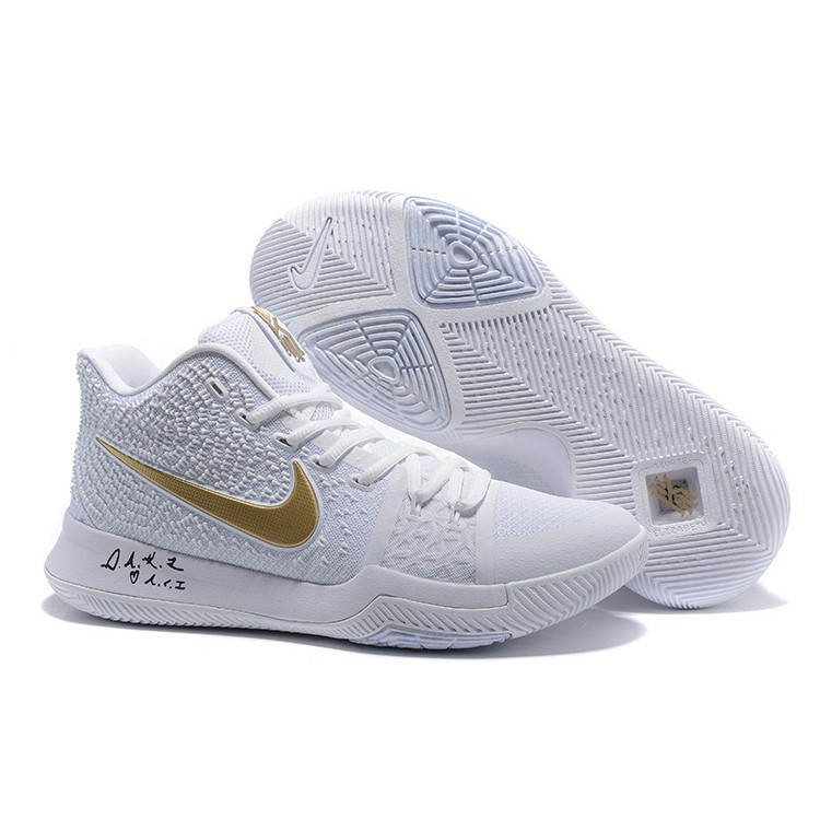 kyrie shoe - Sneakers Price and Deals - Women s Shoes Mar 2019 ... f6769224e
