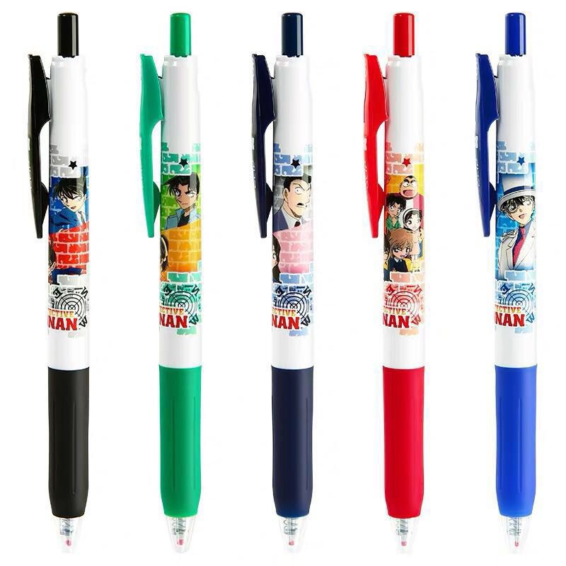 1Set 0.3mm Mechanical Pencil+Pencil Lead Office School Writing Drawing Supplies