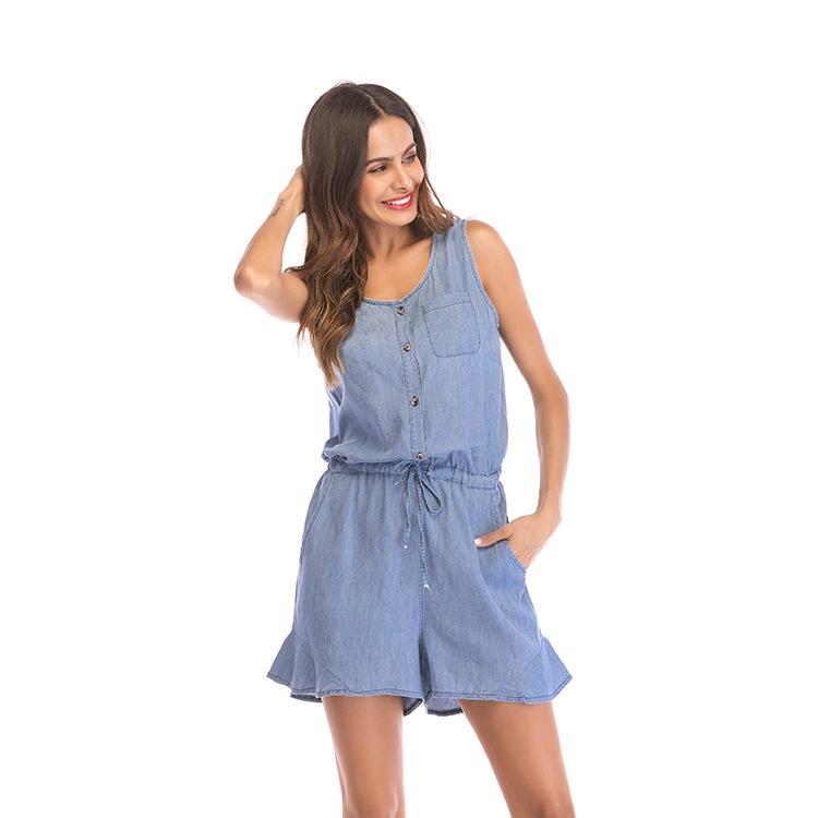 b48957e7e3f Summer women shorts T-shirt two-piece loose shirt plus size casual sports  suit