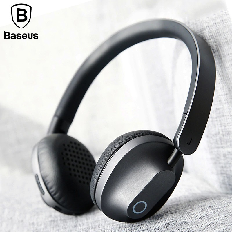 Baseus P06 Wired Stereo Earphone For iPhone X 8 7 Bass Sound Hifi Earbuds  for iP  911ef512d3fe5