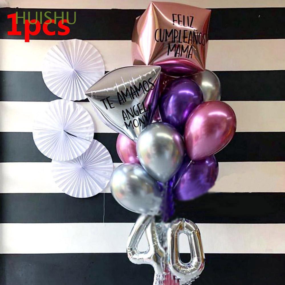20x Blank Plain Satin DIY Sash Hen Baby Shower Birthday Wedding Party Black