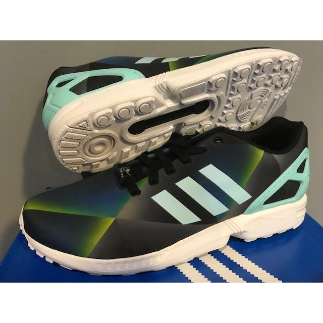 zx flux adidas us