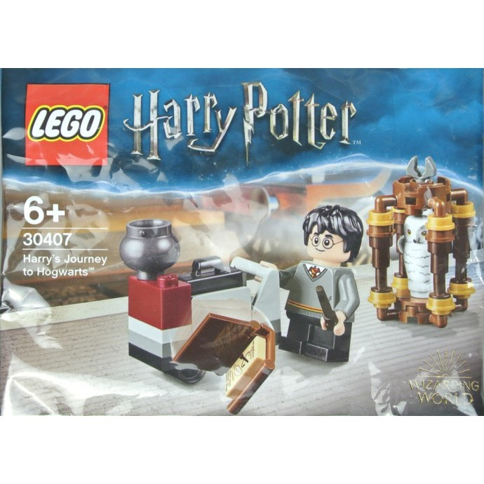 Special Lego 76055 Captain Boomerang Suicide Squad Shopee Singapore