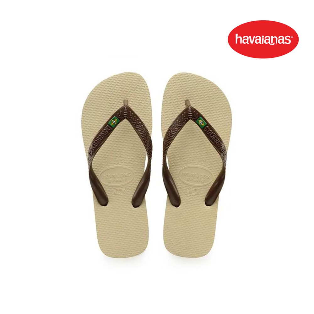 ddfd11fb0bac havaianas slippers - Price and Deals - Women s Shoes Apr 2019 ...