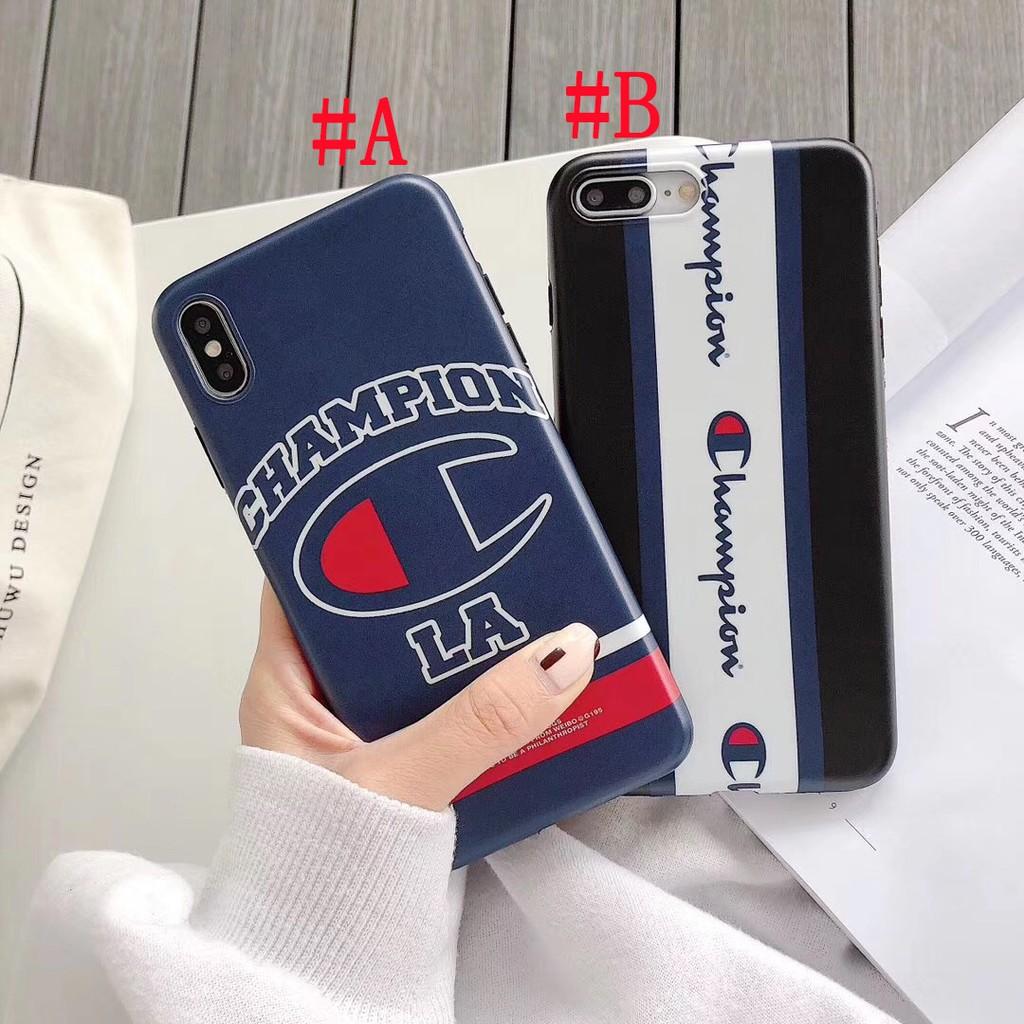 e72c75a20db7 iPhone X XR XS Max iPhone 7 8 Plus 6 6S Plus Simple Camouflage Pattern Soft  Case   Shopee Singapore