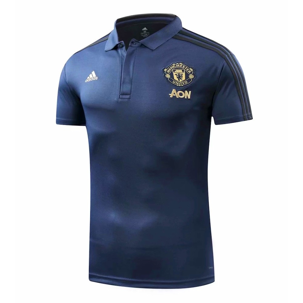 b0698f957 Brand New Manchester United Limited Edition 50th Anniversary Football Jersey  | Shopee Singapore