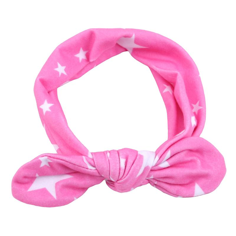 Lalang 100pcs Girls Toddler Kids Hair Bobbles Bands Mini Ponytail Elastic Stretchy Hairband
