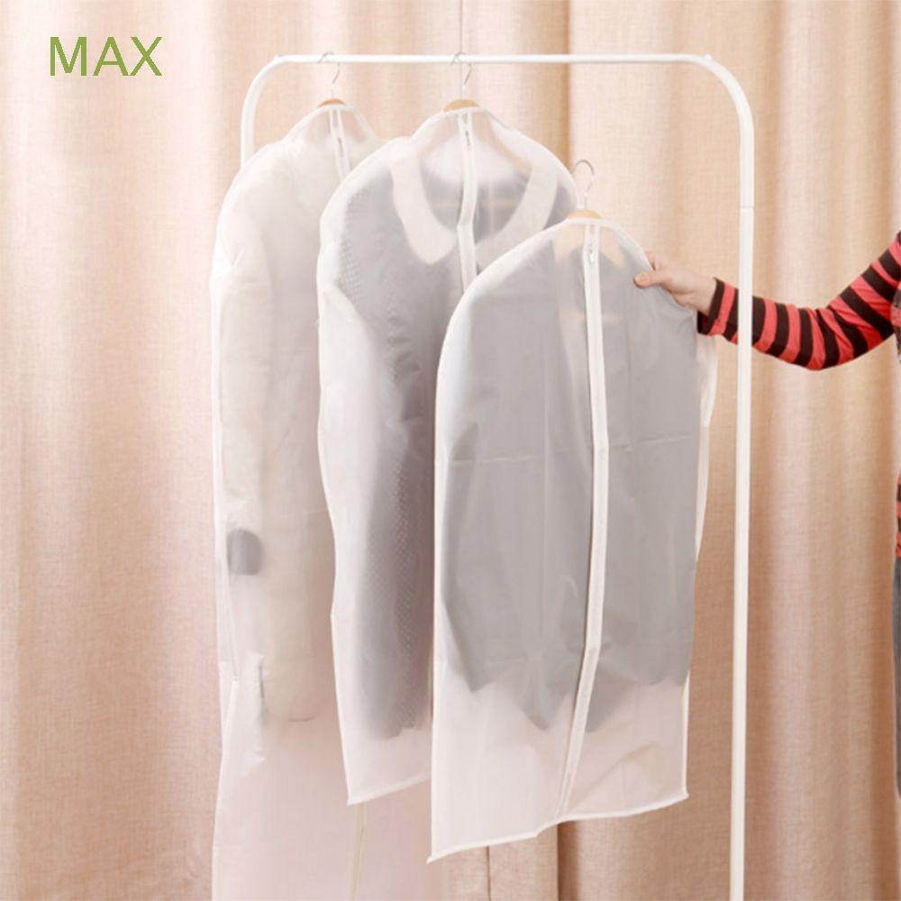 Transer Waterproof Oil Dust Proof Cloth Dustproof Cover Protector with Double Pockets for Microwave Oven C
