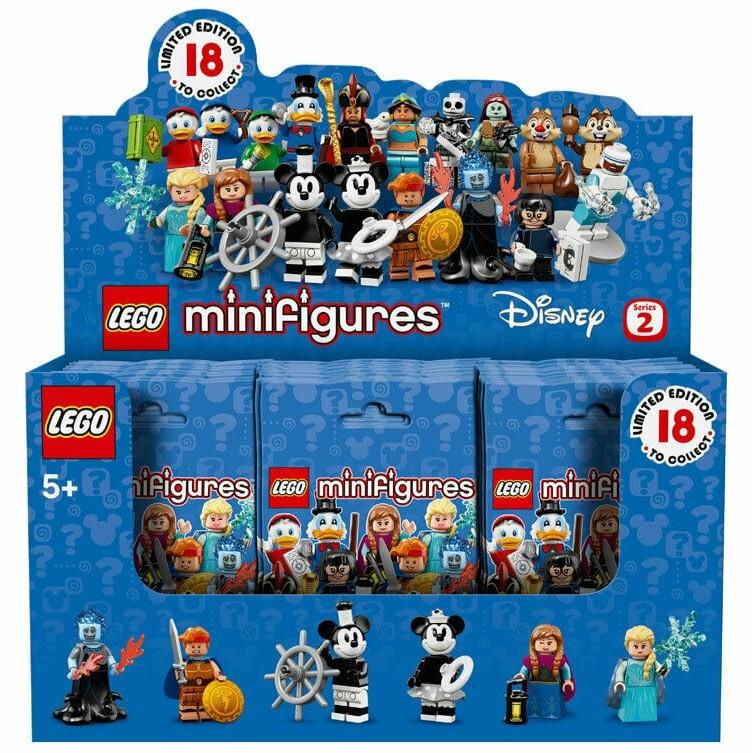 LEGO SET NINJAGO POLYBAG FIGURINE MINIFIG KAI LE NINJA ROUGE CLASSIQUE