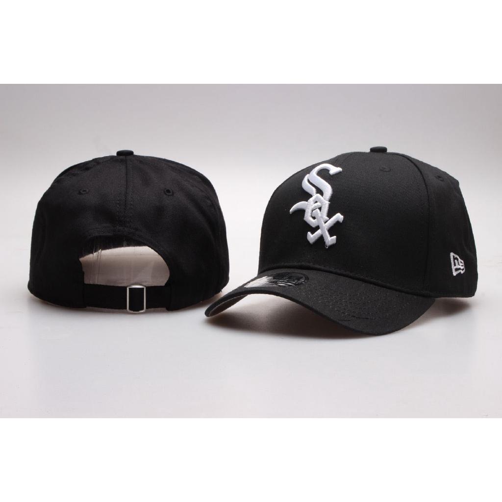 Hot Hip Hop Men/'s CAYLER Sons Cap adjustable Baseball Snapback Black Hat 131#