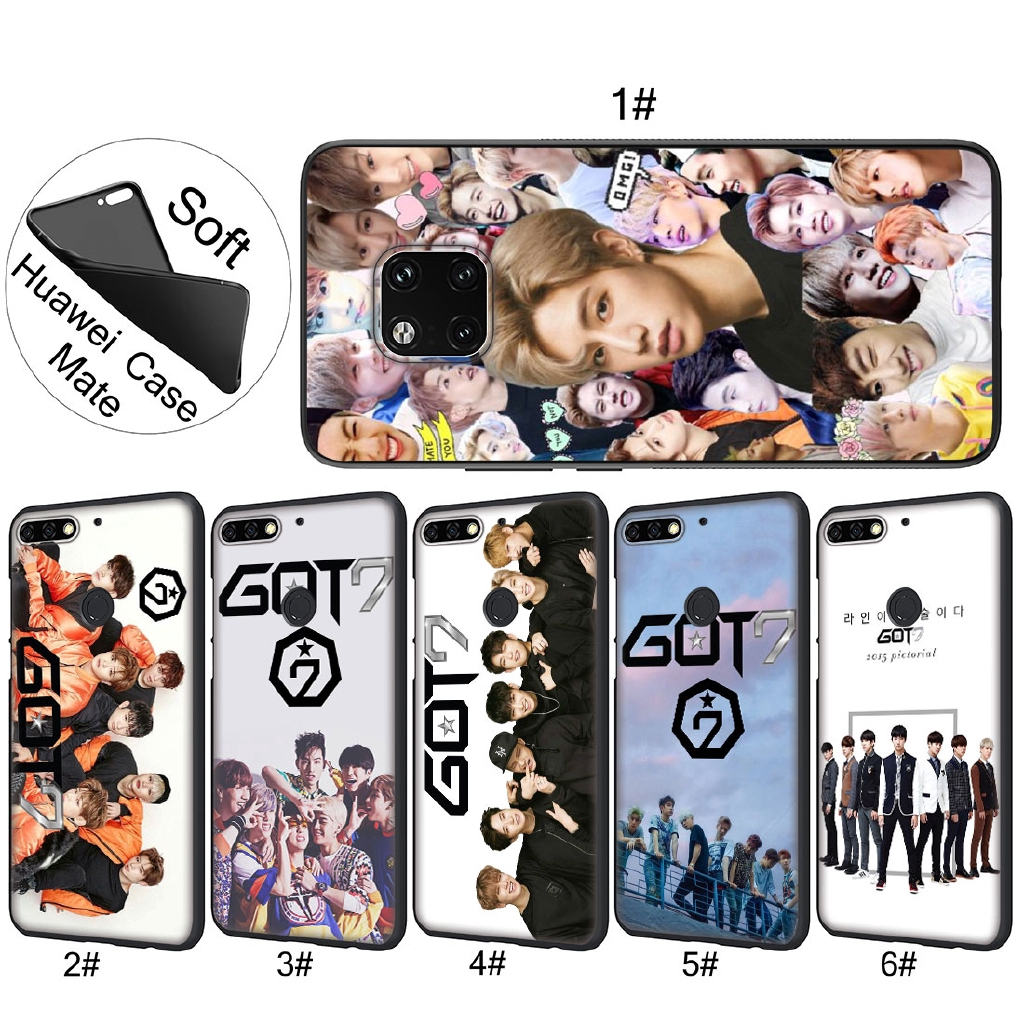 Half-wrapped Case Cellphones & Telecommunications Maiyaca Exo D.o Novelty Fundas Phone Case Cover For Apple Iphone 8 7 6 6s Plus X Xs Max 5 5s Se Xr Cellphones High Resilience