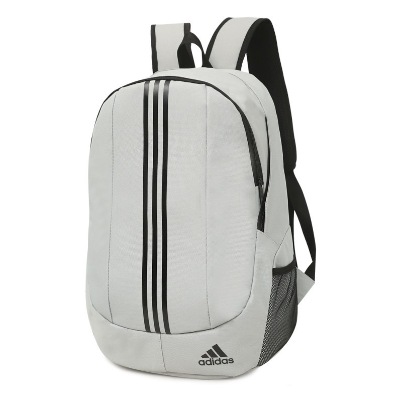 adidas Price and Deals 84950c397f1f5