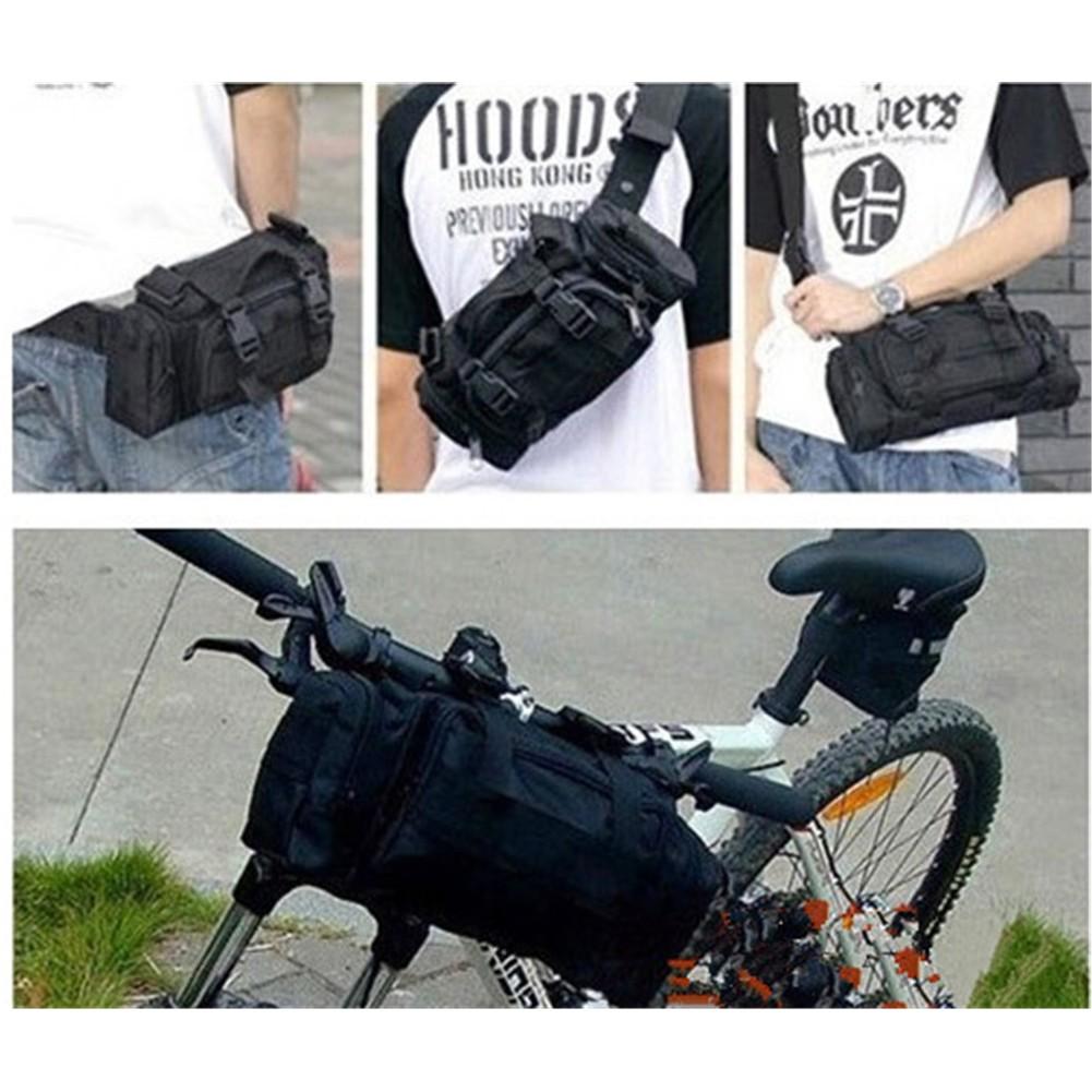 d4c63f286741 Sling Bag Chest Shoulder Unbalance Gym Fanny Backpack- Fenix ...