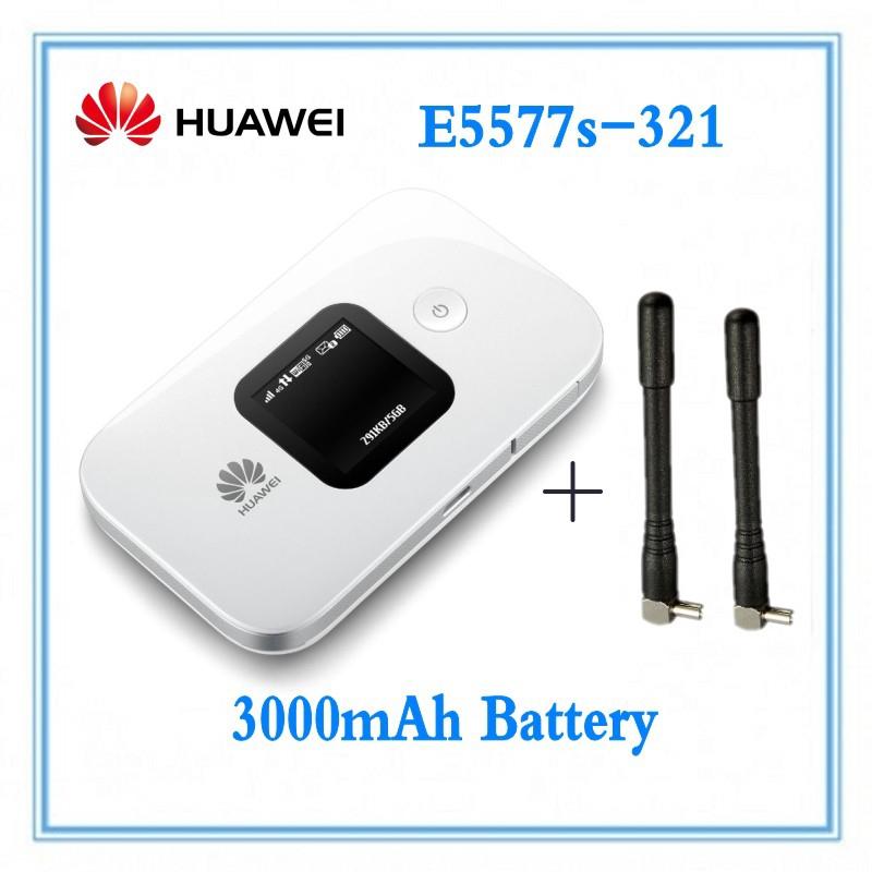 Huawei e5677