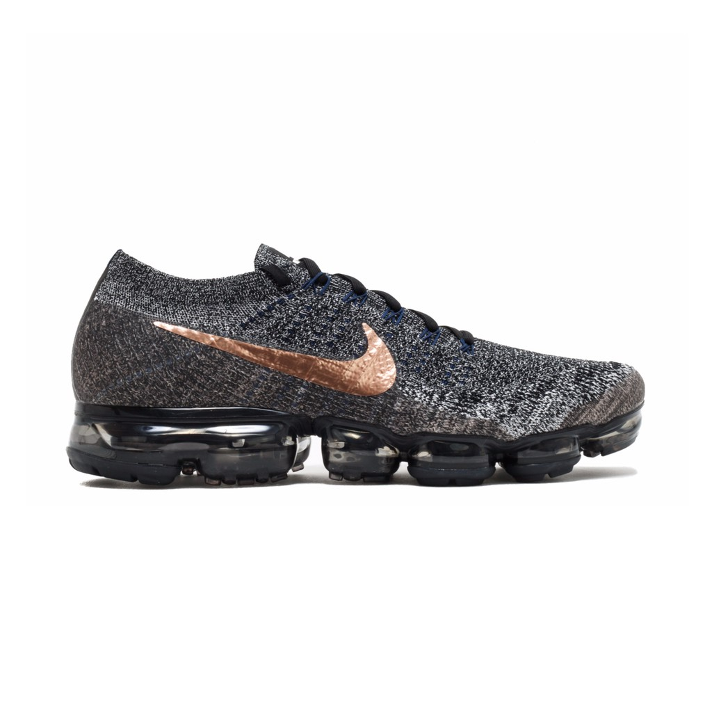 huge selection of 63c30 8e7fb Nike Air VaporMax Flyknit
