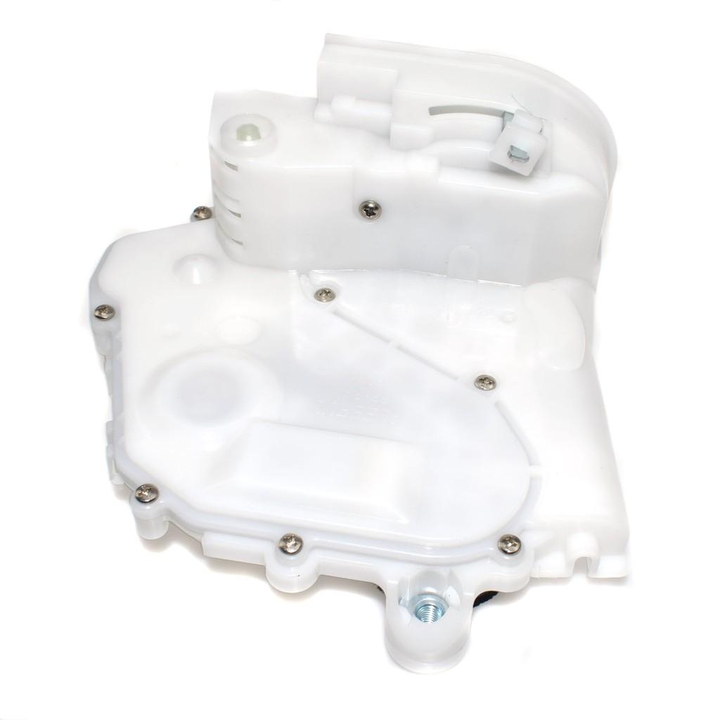 Portable Power Door Lock Actuator Latch Passenger Right Rear For Honda CRV 07-11