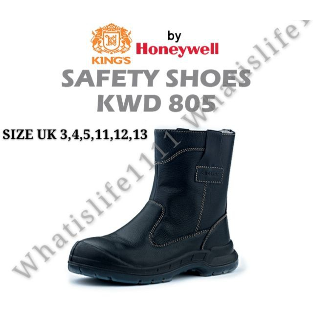 497ba403339c Buy up boots - Boots Promos and Deals - Men's Shoes Jun 2019 | Shopee  Singapore