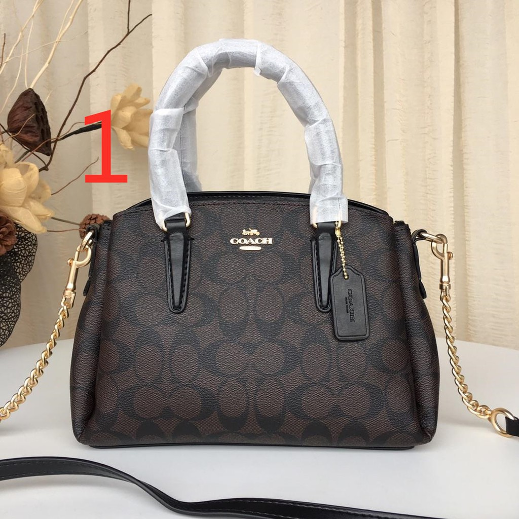 Shoulder Bags Sling Handbags