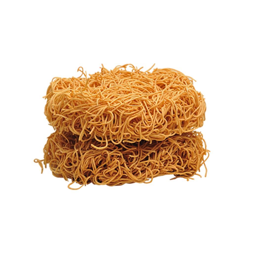Ckh Local Ee Fu Noodle 伊府面 3kg Shopee Singapore