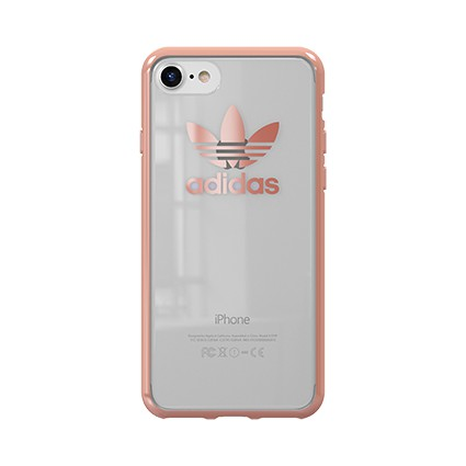41a227ec4d87 NBA Players iPhone Case