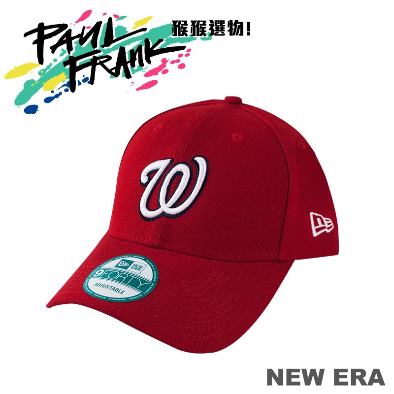 Dot Focus New Era 9Forty NY Adjustable Cap Navy Yankees Baseball Electric  4e918bef0a5