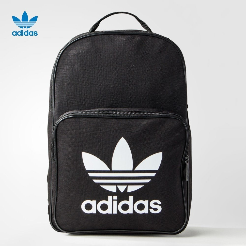06f6b61c25 adidas bag - Price and Deals - Apr 2019