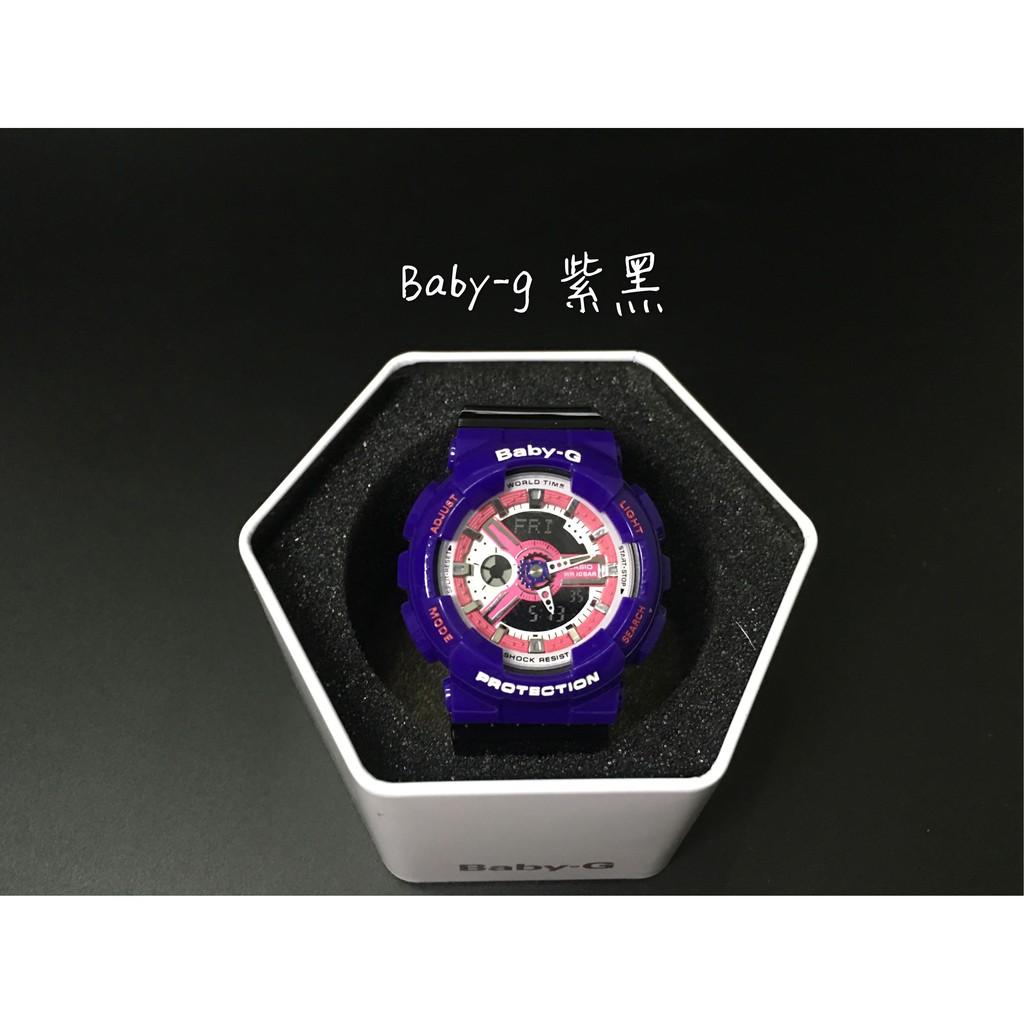 Casio Couples Watch G Shock Ga 110mc 4a Baby Ba 112 Shopee Pink Singapore